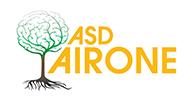 ASD Airone